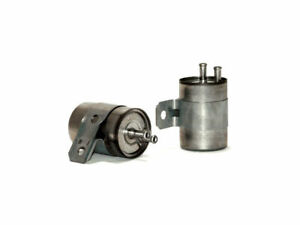 For 1988-1989 Plymouth Reliant Fuel Filter WIX 14745DK Fuel Filter