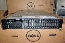 LOT of 12-Dell Poweredge R720 Server-2x nVidia Tesla M2090 GPU Computing Module