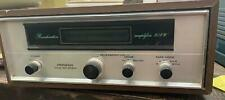Pioneer SR-202W, Pro Serviced Vintage MIJ Stereo - FREE SHIPPING