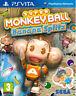 Super Monkey Ball: Banana Splitz (PS Vita Game) *VERY GOOD CONDITION*