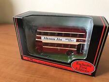 "EFE 26201 Guy arabo Utility Bus ""Coventry trasporto"""