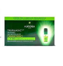 TRIPHASIC SUERO REGENERADOR 8 X 5.5 ml  NUEVO