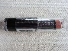NUOVO e SIGILLATO Wet N WILD Bare tutto Rossetto 902 C, colore per labbra OPACA