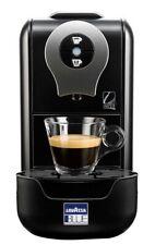 Brand NEW In box Lavazza BLUE LB910 Single Serve Espresso Machine LB 910 Italy