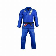 Bad Boy Youth North South Training Series Bjj Gi,Jiu-Jitsu,Tatami,Fuji