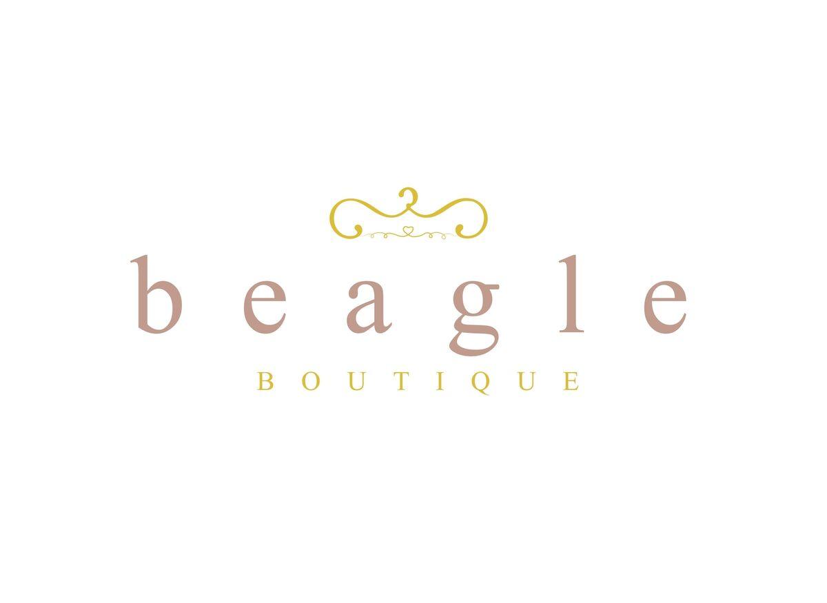 beagle BOUTIQUE