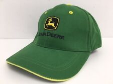 John Deere Gifts >> John Deere Clothes Shoes Accessories For Sale Ebay