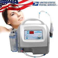 USA Water Exfoliating Hydro Spa Oxygen Facial Skin Care  Beauty Salon Equipment