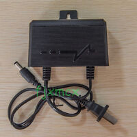 Waterproof Outdoor 12V 2A Power Supply AC/DC Adapter for CCTV Security Camera