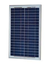 pannello solare fotovoltaico 10w 12V energia solare applicazioni in isola sun
