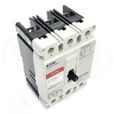 eaton industrial circuit breakers for sale ebay rh ebay com