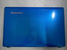 Lenovo IdeaPad Z370 LCD Couvercle Arrière Couverture Arrière (Lire desc) -302