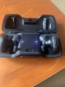 Bose RP-EP1242BK In-Ear Headphones - Black