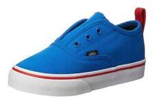 3b21a2eb89 VANS Pop Shoes for Boys for sale