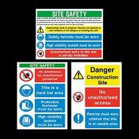 Sign-sicurezza AUTO Protetto da CITROEN GPS Tracker Device-VETROFANIA