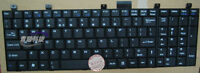 Original keyboard for MSI A6000 A5000 CR500 CR600 CX500 CX700 CR500X US layout