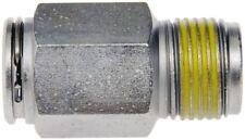 Auto Trans Oil Cooler Line Connector Dorman 800-731