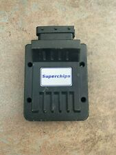 Superchips ECU Remap for BMW M135i - 50+ BPH Increase