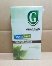 Guardian Protection Products Furniture Care Kit The Room Place NEW & SEALED