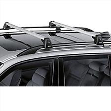 BMW OEM 2010-2013 E70 X5 Base Support System SPORT PKG/LOW PROFILE 82710405052