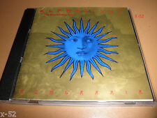 ALPHAVILLE cd THE BREATHTAKING BLUE klaus schulze ROMEOS summer rain ARIANA