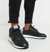 Nike Air Tailwind 79 Mens Causal Shoes Fashion Sneaker Black Red Blue US 11.5