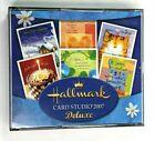 NOVA Hallmark Card Studio 2007 Deluxe - Windows