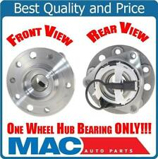 03 to 10 Saab 9-3 FRONT Left OR Right REF# 513191 Wheel Bearing & Hub Assembly