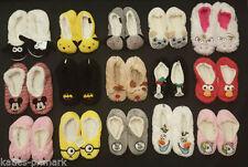 Primark Slip - on Slippers Medium Width Shoes for Girls