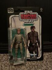 Star Wars Black Series ESB 40th Anniv Luke Skywaker (Bespin)