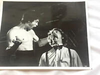 "Scarce Bruce Lee Movie still photo ""FIST OF FURY"" Guarantee designated type 1"