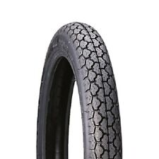 Duro HF319 Front/Rear 3.25-17 4 Ply Motorcycle Tire - 25-31917-325B-TT