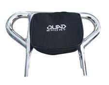 LQ-Racing  Grab Bar (Gepäckträger) mit Tasche für Quad / ATV Yamaha YFM 660R