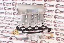 Skunk2 Ultra Series Street Intake Manifold - B-series VTEC 307-05-0500