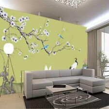New ListingOpportunity Spring 3D Full Wall Mural Photo Wallpaper Printing Home Kids Decor