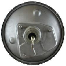 Power Brake Booster Centric 160.80374