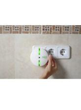 DEPURATORE DELL'ARIA puripod leggero compatto per tutte le stanze con quadrante di controllo