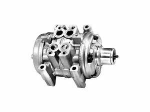 For 1991-1994 Mercury Capri A/C Compressor 84363MC 1992 1993