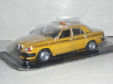 Premium collectables Volga GAZ 3110 Taxi