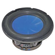 Soundlab L042 8 Inch Chassis Speaker 4 Ohm  200W