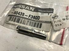80438F3600 PERNO SPINE ELASTICHE NISSAN NEW OE