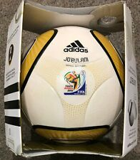 Adidas Jabulani FIFA World Cup 2010  Official Final Match Ball South Africa s5