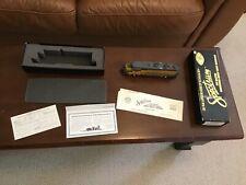 Bachmann Spectrum HO 82010 EMD GP30 Diesel Union Pacific #731 W/Box