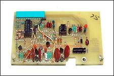 Tektronix 670-5371-00 Horizontal Drive PCB SC503 ( TM500, TM5000 ) Oscilloscopes