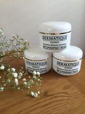 3x Eczema Recuperating Cream