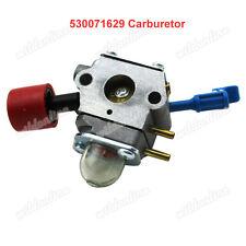 Vergaser Für Poulan FL1500 FL1500LE Leaf Blower Zama C1U-W12B 530071629 Carb