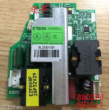 H550BL2 Epson Lamp Power Ballast Board For CP-97 CP-945 950W 955W 965 Projector