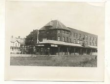 Former New York Ontario & Western Railroad Depot MIDDLETOWN NY New York Photo