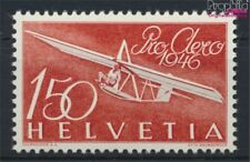 Suisse 470 neuf 1946 Pro aero (9036513