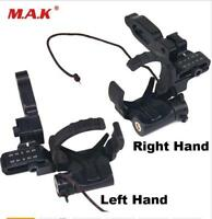 Right Left Hand Adjustable Arrow Rest Compound Bow Rest F High Speed Shooting